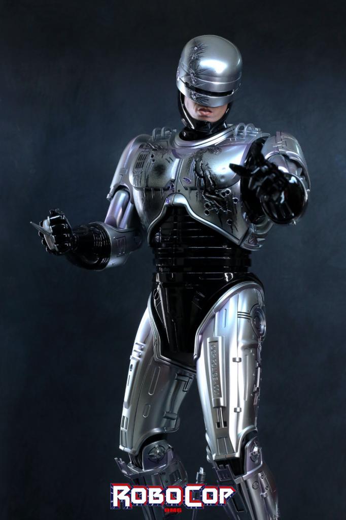 [Hot Toys] RoboCop: 1/6 Diecast RoboCop - LANÇADO!!! - Página 22 RobocopHD212_zpsb7c948cb