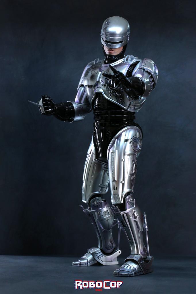 [Hot Toys] RoboCop: 1/6 Diecast RoboCop - LANÇADO!!! - Página 22 RobocopHD213_zps6821dc61