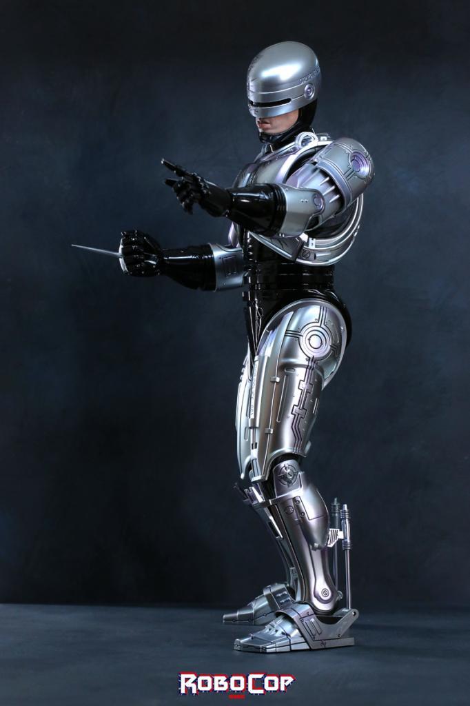 [Hot Toys] RoboCop: 1/6 Diecast RoboCop - LANÇADO!!! - Página 22 RobocopHD214_zps711be846