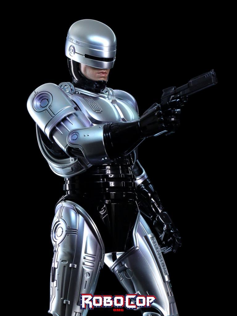 [Hot Toys] RoboCop: 1/6 Diecast RoboCop - LANÇADO!!! - Página 22 RobocopHD99_zps4fe40bb0