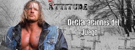 Cartelera Attitude 84 DeclaracionesdelJuego_zps1b5f2c9d