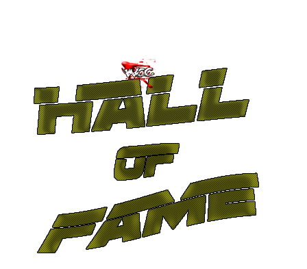 WCC Hall Of Fame - Página 2 HallOfFame