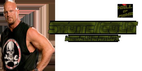 WCC Hall Of Fame - Página 2 StoneCold-MetalliCarlox-1