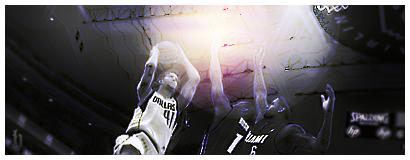 SOTW 30 Results! NBA2k11wborder