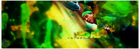 SOTW 26 Voting! Nadal3