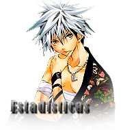 Ficha de Dante Status_banner