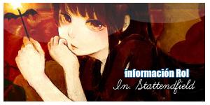 Información Rol
