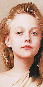 Olivia Glory