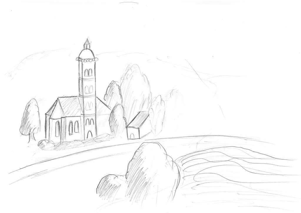 Гишүүдийн урлан Zurag14