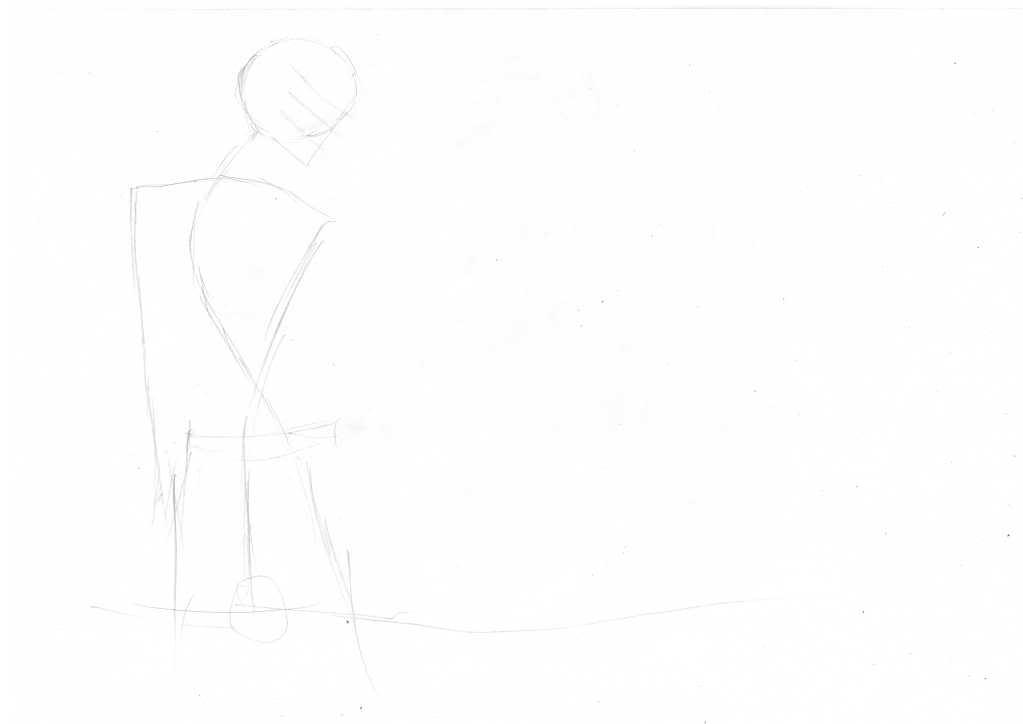 Гишүүдийн урлан - Page 2 Zurag351