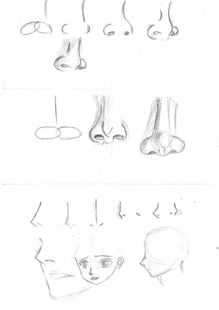 Гишүүдийн урлан - Page 2 Zurag37