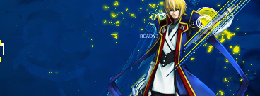 alfin :D  Ready-1
