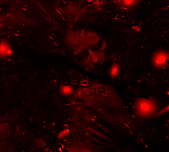 soy el nuevo :v Redgirl
