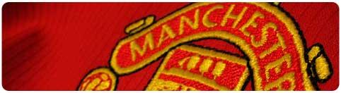 Inaugural Cup Bracket & Results ManchesterUnitedBanner
