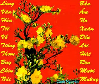 chiều ngày 27 tết âm lịch 44_629_63397811624629000055140479-CauDoiTet2