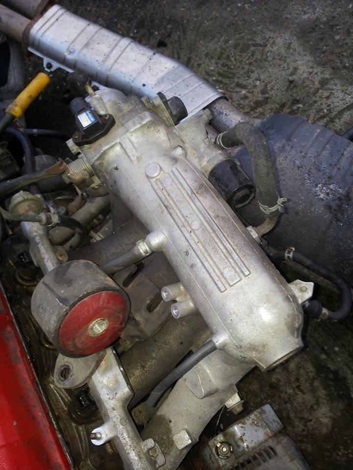 b16a2 Engine bits  10748848_670231876407950_1312403340_n_zps08079c6f