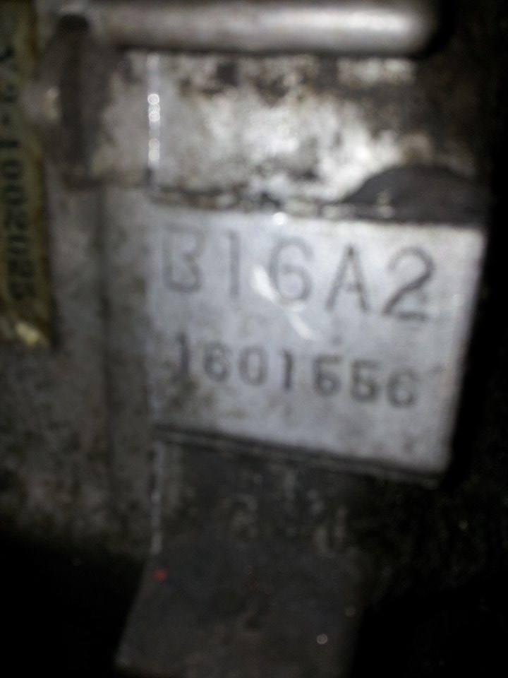 b16a2 Engine bits  10807911_670231943074610_1657238443_n_zpsbfa33be9