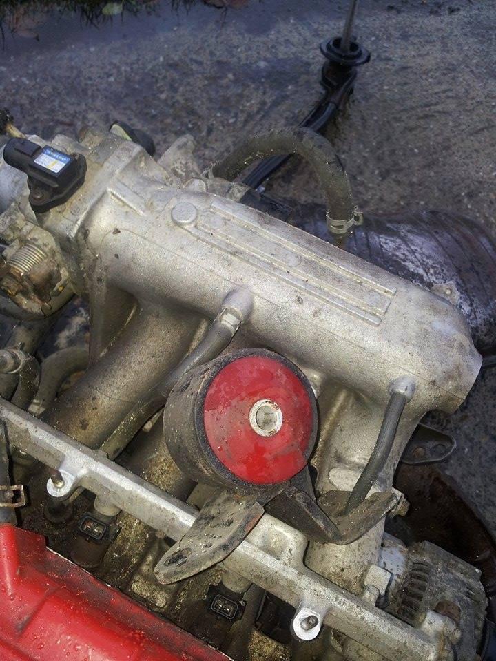 b16a2 Engine bits  974430_670231986407939_1453957097_n_zpscaa6b477