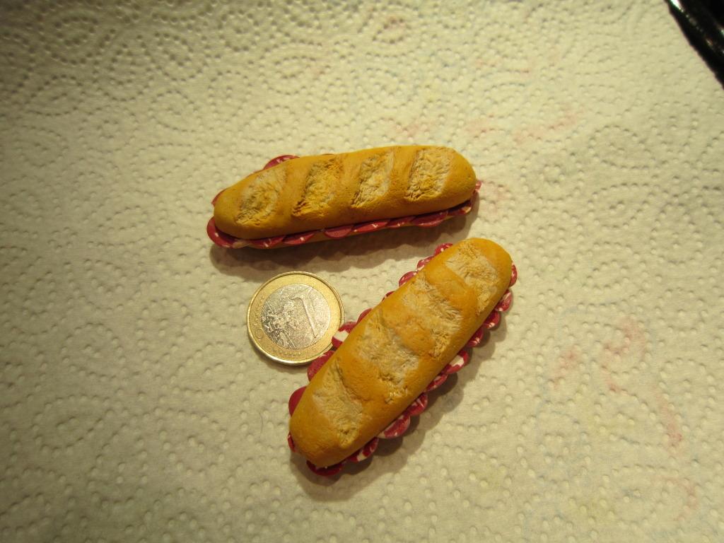 Panini con salame IMG_0009