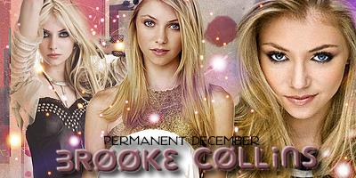 Come Closer!! Aria´s Gallery Brooke