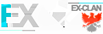 O Último Poketard EX