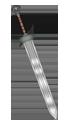 Ficha de Kirito Adv-Sword
