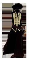 Ficha de Matthew Black-bandit-small