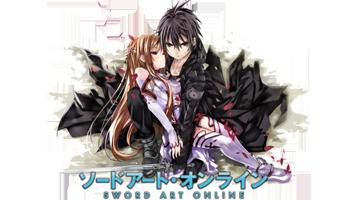 FAQ - Sword Art Online Roleplay Bienvenido