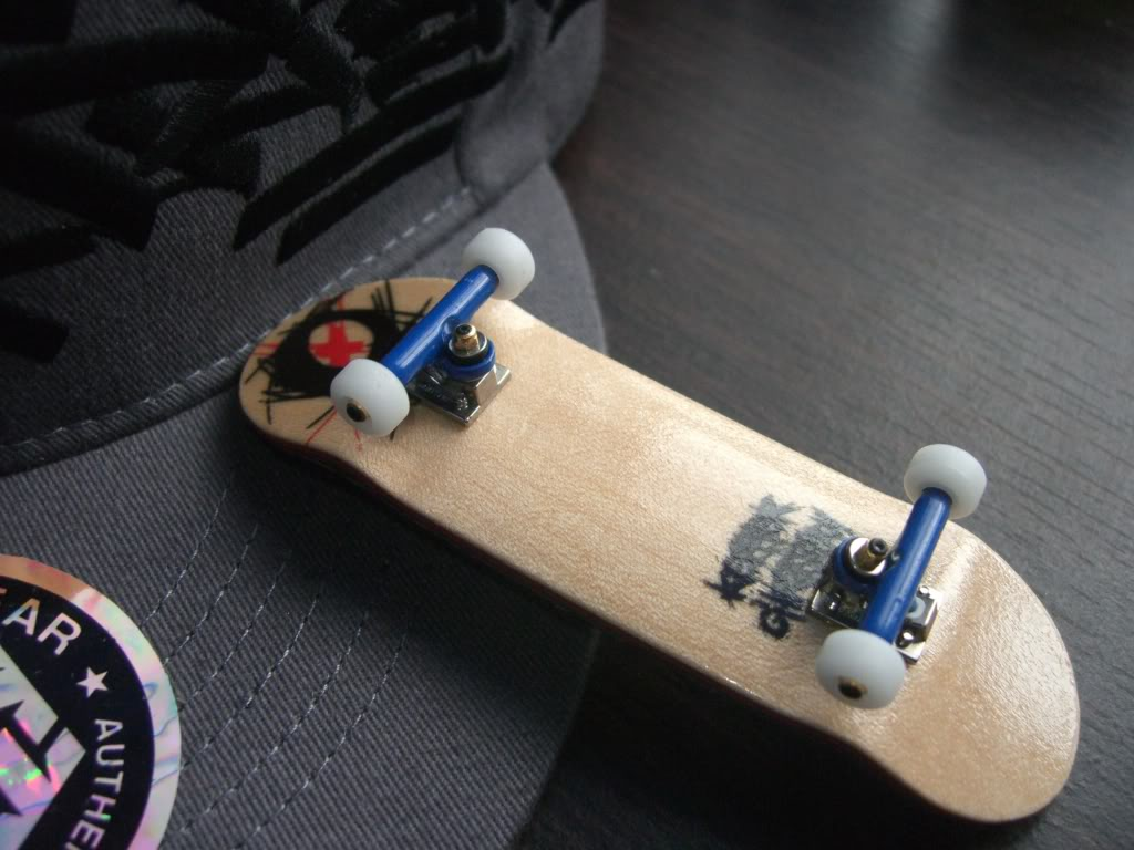 your fingerboard set-up - Page 8 KeiffersPFB-1