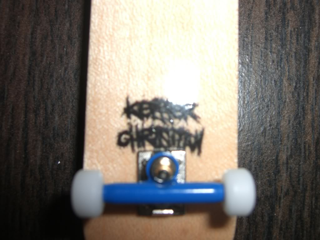 your fingerboard set-up - Page 8 MynameinPFBsofficialfont
