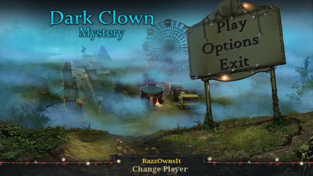 Dark Clown Mystery [BFG-BETA] Darkclown1_zps74ee6f20
