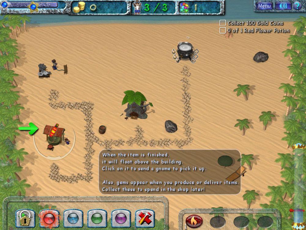Magic Cauldron Chaos [FINAL] RAZZLOCITY EXCLUSIVE Magiccauldronchaos3_zpsc8a7ae93