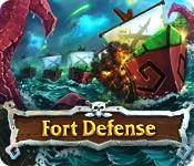 Fort Defense [FINAL] Fort-defense0_zps61f566fd