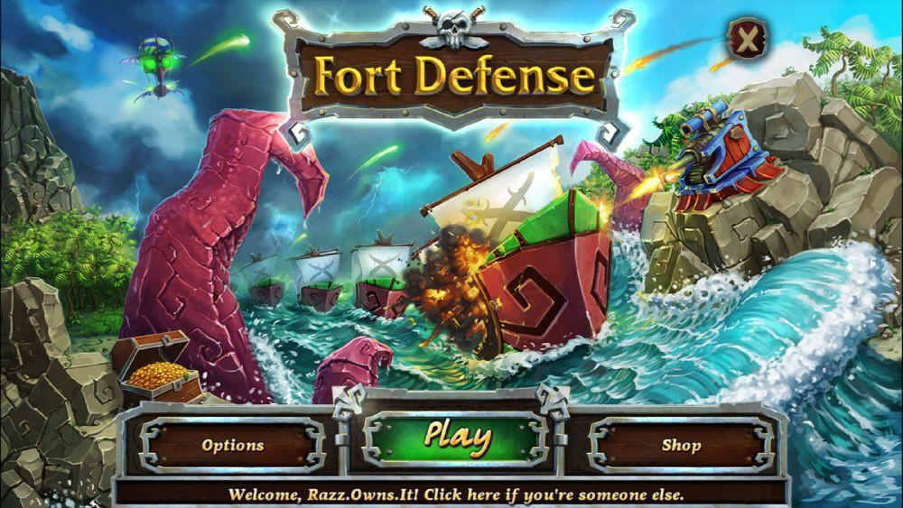 Fort Defense [FINAL] Fort-defense1_zpsbf5f86fa