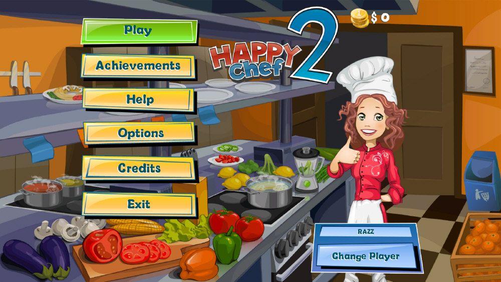 Happy Chef 2 [FINAL] RAZZ Happy-chef-2-1_zpse7d11c47