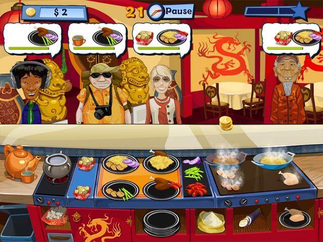 Happy Chef 2 [FINAL] RAZZ Happy-chef-2-2_zpsa3e7b3ad