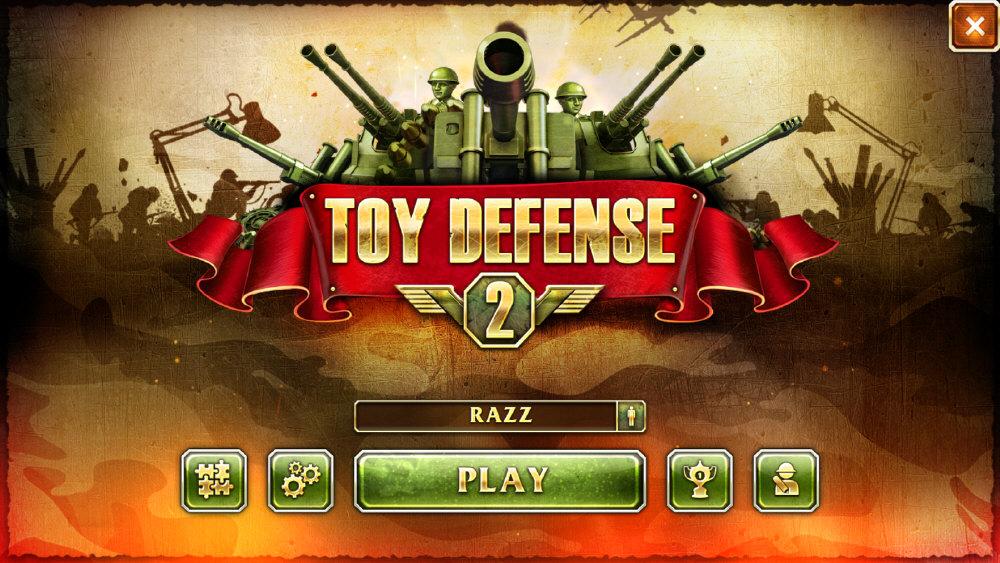 [PC] Toy Defense 2 เกมป้องกันฐาน Full Version ไม่จำกัดเวลาการเล่น ลิ้งเดียว โหลดง่าย[FD] Toy-defense-2-1_zps6cb35328