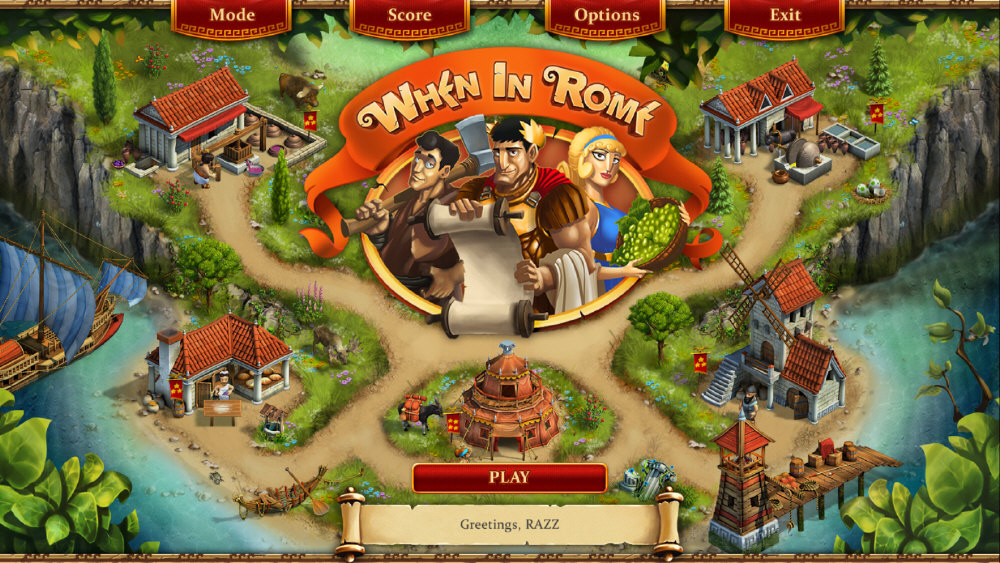 When In Rome [UPDATED-FINAL] | 150.5 MB Wheninrome1_zpsc00358c6