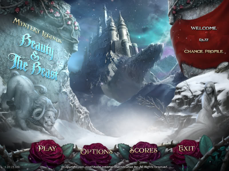 تحميل لعبة Mystery Legends: Beauty and the Beast  MysterylegendsBBstd1