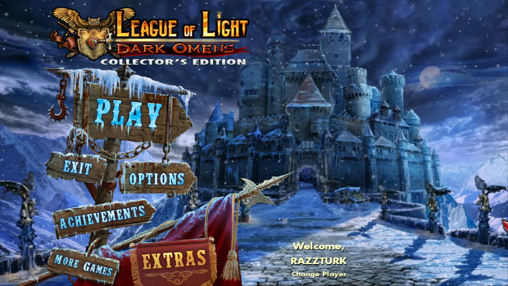 League of Light: Dark Omen Collector's Edition [UPDATED-FINAL]  1133 MB 1.1GB LOL-1_zps1733aee6