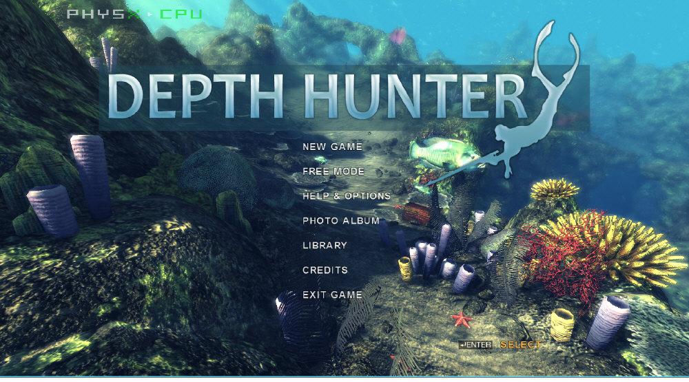 Depth Hunter [FINAL]| 423 MB DEPTHHUNTER1_zps9f23a44c
