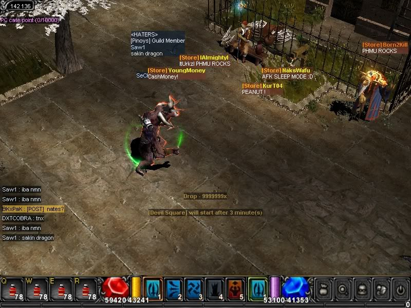lALMIGHTYl Screen11_11-21_51-0002