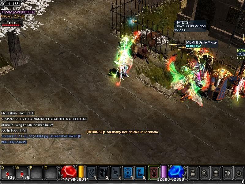 lALMIGHTYl Screen11_11-23_21-0001