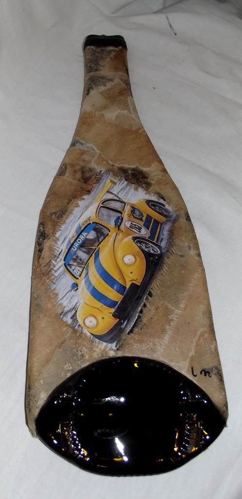 Personalização pessoal de peças decorativas para colecionadores VW 100_zpsf006a4bd