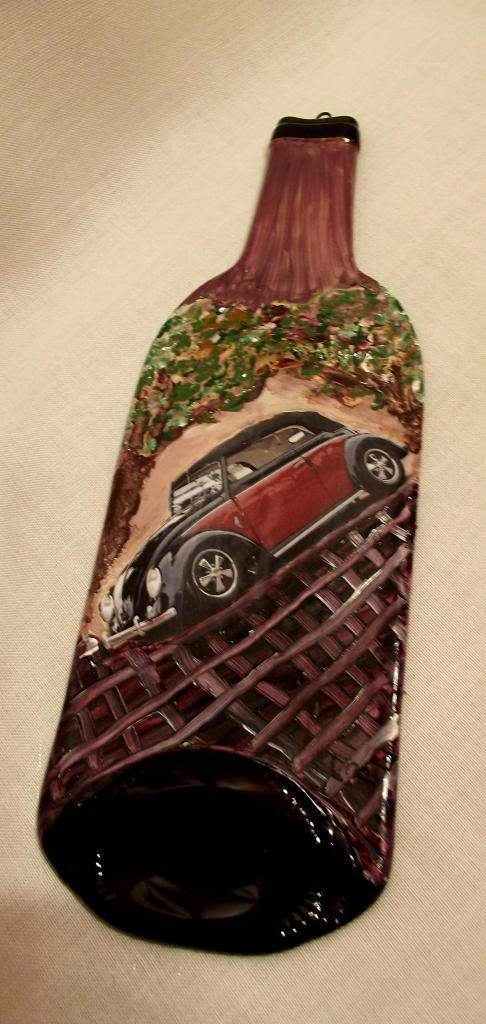 Personalização pessoal de peças decorativas para colecionadores VW 109vendida_zps13f0a804