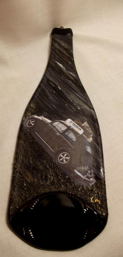 Personalização pessoal de peças decorativas para colecionadores VW 111vendida_zps93fe15d7