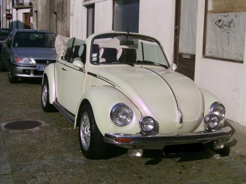 Apresentação VW1303s - Mauro Ferreira 300895_282925385081652_100000925778277_856497_889004614_n