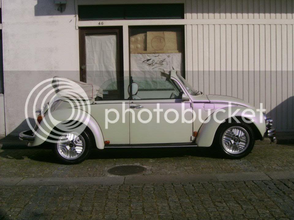 Apresentação VW1303s - Mauro Ferreira 315508_282925311748326_100000925778277_856496_216942031_n