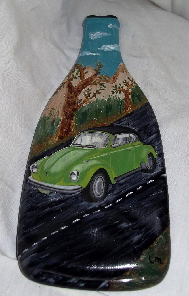 Personalização pessoal de peças decorativas para colecionadores VW 94_zps6fa1df21