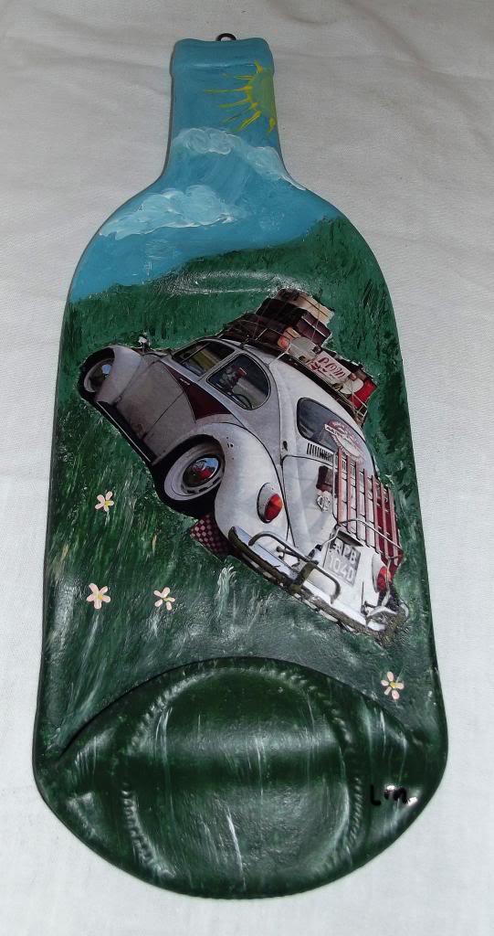 Personalização pessoal de peças decorativas para colecionadores VW 95_zps0a680913